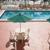 America's Best Inn - Pompano Beach