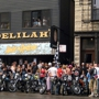 Delilah's - Chicago, IL