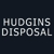 Hudgins Disposal & Recycling