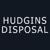 Hudgins Disposal & Recycling