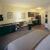 Candlewood Suites FORT COLLINS