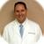 Amoskeag Family Dentistry, Jason E. Sudati, DMD