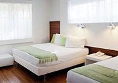 Riviere South Beach Hotel - Miami Beach, FL