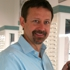 Custom Vision Care / Dr. Richard Marrotte