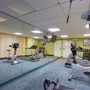 La Quinta Inn & Suites Baltimore South Glen Burnie
