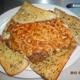 Alberona's Pizza & Pasta