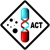 ACT DNA Drug and Alcohol Testing