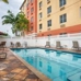 Best Western Plus Fort Lauderdale Airport South Inn & Suites