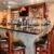 Best Western Plus Brookside Inn