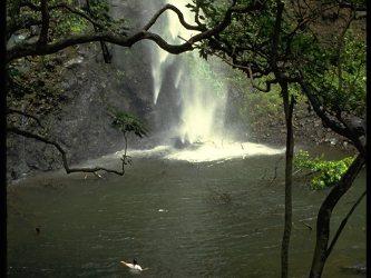 Kayak Kauai, Kapaa HI