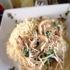 Pier 94 Peruvian Cuisine - CLOSED