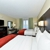 Comfort Inn Universal - Convention Center