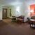 AmericInn Lodge & Suites of St. Cloud