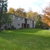 Hickory Hills Apts Inc