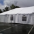 Oregon Tent Rentals