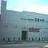 Rosen Music Studio