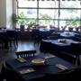 Mad Greek Restaurant - Cleveland, OH