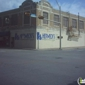 Herweck's - San Antonio, TX