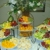 Bosschi Catering & Concessions Inc.