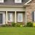 Su Casa Appraisals Inc.