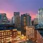 Hyatt Regency Boston - Boston, MA