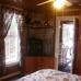 Tahoma Meadows Bed & Breakfast
