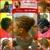 Mo Hair Salon