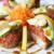 Meshuga 4 Sushi