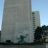 Detroit Historic Designation