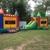 Moonwalks of Little Rock - Inflatable Bounce House Rentals