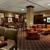 Sheraton Herndon Dulles Airport Hotel