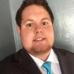 Nathan Scott - Ordained Minister