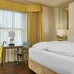 Hotel Grace - A Piece of Pineapple Hospitality