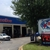 SpeeDee Oil Change and Tune-Up