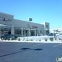 Sas Factory Shoe Store - Shoe Stores - Willowbrook - Houston, TX
