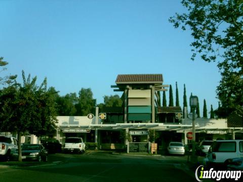 All Care Dental Inc Mission Viejo, CA 92691 - YP.com
