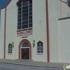 Saint Elizabeths Church