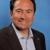 Allstate Insurance: Edmund Marquez