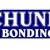 Chunn Bonding Co