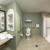 Holiday Inn Express & Suites WARMINSTER-DOYLESTOWN