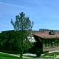 Applebee's - Littleton, CO