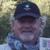 Rick Perrin