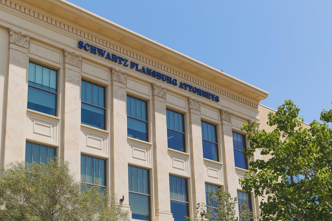 The Schwartz Law Firm, Inc. Las Vegas, NV 89119 - YP.com