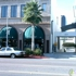 The Cheese Store Beverly Hills