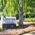 Lakeview Behavioral Health