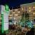 Holiday Inn GW BRIDGE-FORT LEE NYC AREA