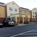Extended Stay America Asheville - Tunnel Rd.