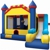 Fast-n-Fun Inflatables