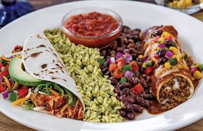Chili's Grill & Bar - Greensboro, NC