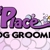 1st Place Dog Grooming